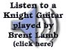 Listen to a Knight Guitar